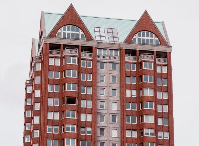 apartments-01