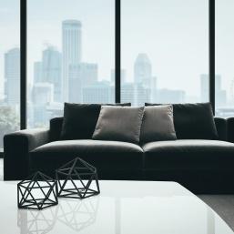 single-apartament-02