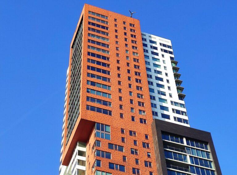 apartments-04
