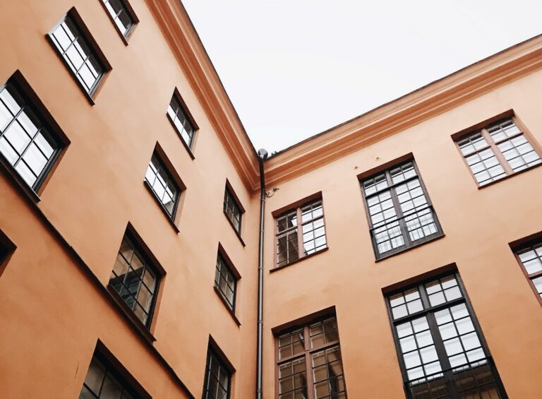 apartments-11