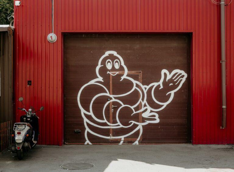 garage-01