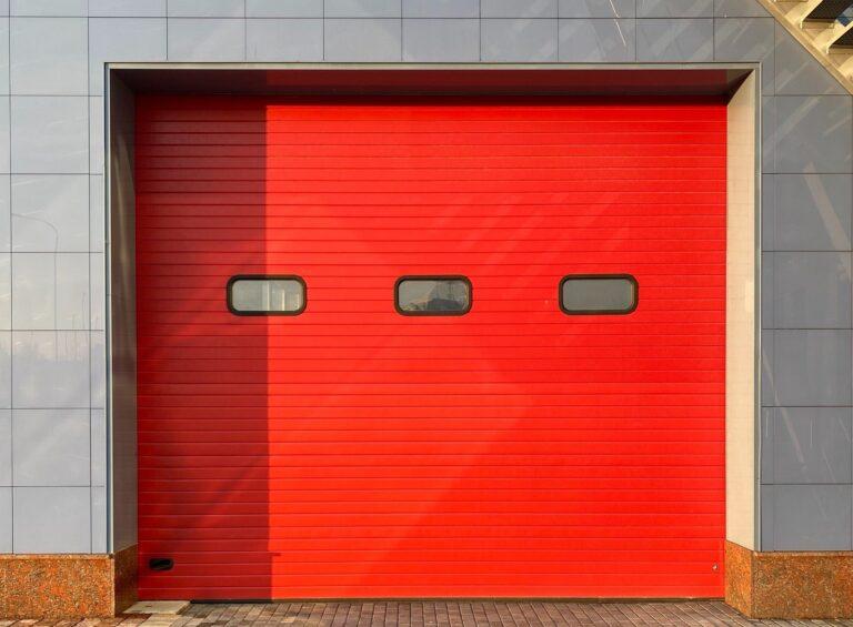 garage-03