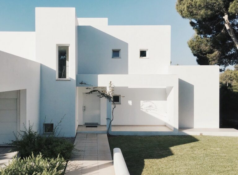 house-11