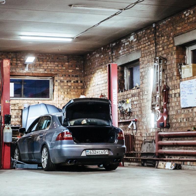 single-garage-04