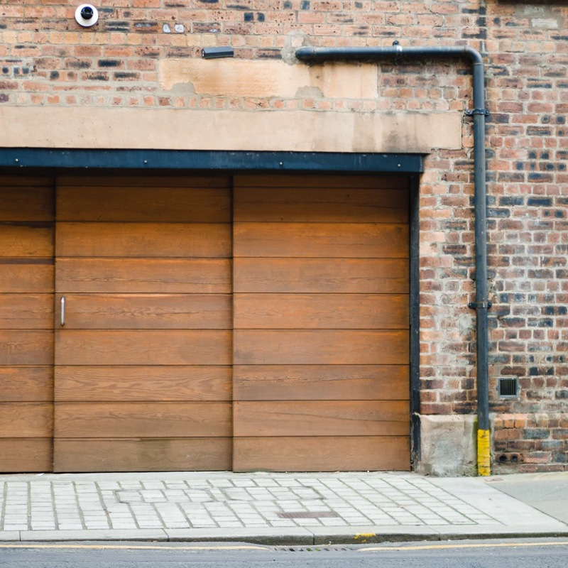 single-garage-06